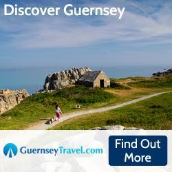 guernsey2