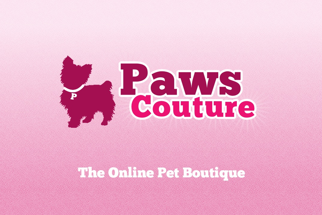 Paws Couture