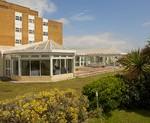 Aberavon Beach Hotel