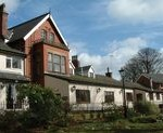 Bolholt Country Park Hotel