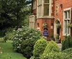 Broadfield Park Hotel
