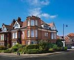 Brook Hotel Felixstowe