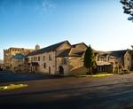 Derwent Manor Hotel