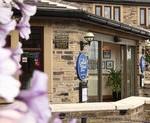 Bradford Guide Post Hotel