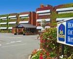 Heath Court Hotel