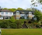 Higher Trapp Country House Hotel