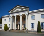Lamphey Court Hotel & Spa