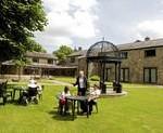 Mytton Fold Hotel & Golf Club