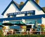 New Holmwood Hotel