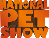 nationalpetshowlogo_2015