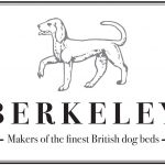 Berkeley Dog Beds Limited
