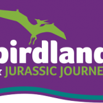 15th - 23rd Feb 2020 - Half Term at Birdland, Cotswolds