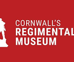 Cornwall's Regimental Musuem