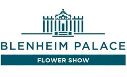 Blenheim Palance