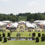 4th June 2020 - Wealden Times Midsummer Fair