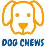 Dog Chews Store