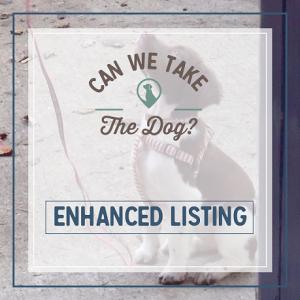 enhanced listing