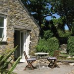 Owl House - Cornwall Hideaways