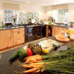 Trencreek Farmhouse - Cornwall Hideaways
