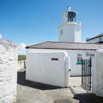 Godrevy - Cornwall Hideaways