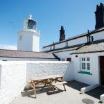 Sevenstones - Cornwall Hideaways
