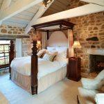 Tregadjack Farmhouse - Cornwall Hideaways