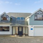 Highcroft - Cornwall Hideaways