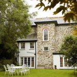 Rosemundy Villa - Cornwall Hideaways