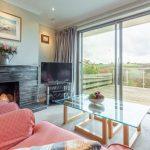2 Silvershell View - Cornwall Hideaways