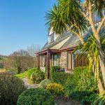 The Nineteenth - Cornwall Hideaways
