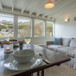 Sail Loft - Cornwall Hideaways