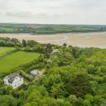 Schoopers - Cornwall Hideaways