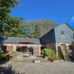 Church Close Cottage - Cornwall Hideaways