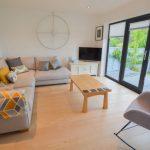 Sandy Toes - Cornwall Hideaways