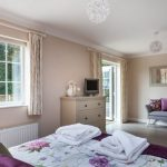 Meadowsweet Cottage - Cornwall Hideaways