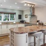 Honeysuckle House - Cornwall Hideaways