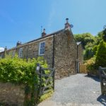 Copper Cottage - Cornwall Hideaways
