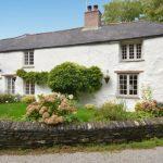 Bridge Cottage - Cornwall Hideaways