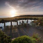 Heather Cottage - Gonwin Manor - Cornwall Hideaways
