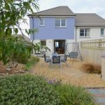 Seascape - Cornwall Hideaways