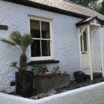 Rutherglen - Cornwall Hideaways