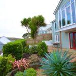 Ocean Breeze - Cornwall Hideaways