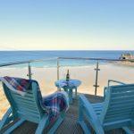 Seaside House - Cornwall Hideaways