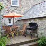 Waterwitch - Cornwall Hideaways