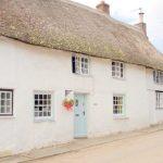 Chocolate Box Cottage - Cornwall Hideaways