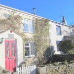 Little Cottage - Cornwall Hideaways