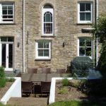 Jubilee House - Cornwall Hideaways