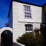 Cob Cottage - Cornwall Hideaways