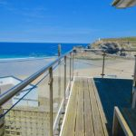 The Lookout - Cornwall Hideaways