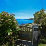 The Watch House - Cornwall Hideaways